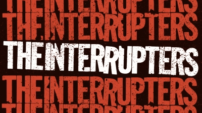 recme-75-the-interrupters-portada